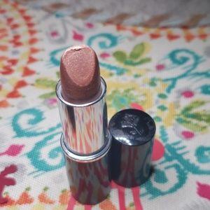 Lancome That's Rich metallic lipstick, new